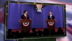 2012 Başkanlık Seçimi Amerikan Tarihinin En Pahalı Seçimi Olacak