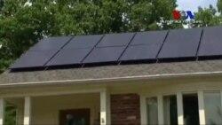 Ucuz Güneş Enerjisi Mümkün mü?