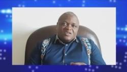 Crise anglophone: l'expert en sécurité Raoul Sumo Tayo préconise une solution politique