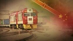 中国标准铁路在肯尼亚的土地与劳资纠纷 (2)