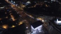 Rusija na Balkanu: Što gore, to po interese Moskve bolje
