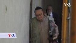 Posljednji Jevrej planira napustiti Afganistan