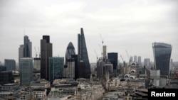 Şərif ailəsi Londonda bahalı evlərə sahibdir