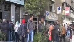 埃及夜總會燃燒彈襲擊導致16人喪生