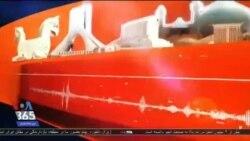 روی خط - مافیای کنکور در ایران