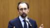 Безкарність на Донбасі - нова доповідь ООН