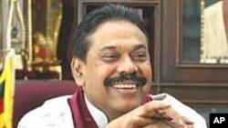 سری لنکاالیکشن میں دھاندلی کے الزامات کی چھان بین کرے: امریکہ