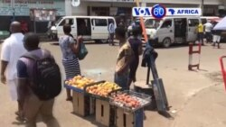 Manchetes Africanas 19 Outubro 2017: Isabel dos Santos fala de poupanças na Sonangol