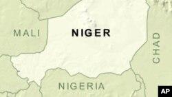 Le patron d'Areva au Niger...sous le sceau du secret