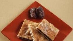 کتاب آشپزی ایرانی: «دستور غذاهای مامان از گذشته های دور»