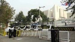 'استغاثہ آسیہ بی بی کے خلاف شواہد فراہم کرنے میں ناکام رہا'
