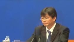 中国宣布进入空间站新时代