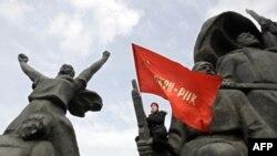 Молодежь об СССР: «Мне казалось, это страна, где все хорошо и понятно»