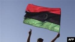 Լիբիայում Քադաֆիի ուժերն անտեսել են զենքը վայր դնելու վերջնաժամկետը