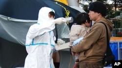 جاپان: جوہری تنصیب میں ہنگامی صورت حال کے باعث حالات مزید پیچیدہ