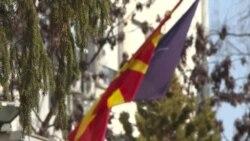 Северна Македонија ќе купува оклопни возила од САД