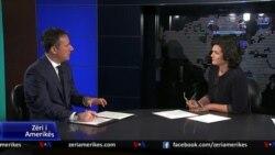 Intervistë me ekspertin e çështjeve të ekstremizmit Adrian Shtuni