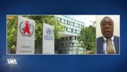 La RDC s'est préparée pour minimiser l'impact du coronavirus sur les séropositifs, selon le Dr Bossiky