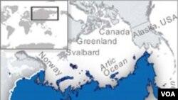 Kerjasama produksi minyak dilakukan di Rusia utara, dan lepas pantai Vietnam selatan.