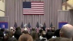 Обама призвал американцев поддержать соглашение с Ираном