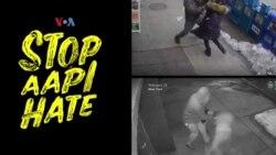 Dua Remaja Indonesia di Philadelphia Siap Lapor ke Polisi