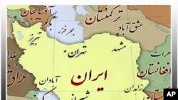 ایران: چھ صحافی رہا، حزب اختلاف کے ماہنامے بند