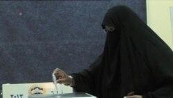 科威特議會選舉揭曉 什葉派失利自由派略勝