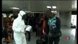 2014-10-21 美國之音視頻新聞: 尼日利亞不再有伊波拉疫情