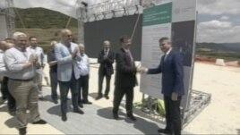 Nis ndërtimi i gazsjellësit TAP në Shqipëri
