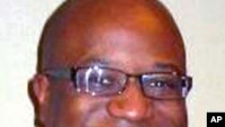 艾默里大学政治学教授迈克尔·欧文斯