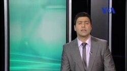 عدم رای اعتماد به وزیر پیشنهادی ورزش