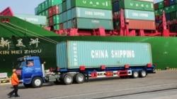 중국, 물류산업 발전 위해 통행료 삭감