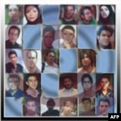 وقايع روز: علی کردان می گويد موسوی و خاتمی مقصرند