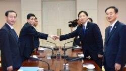 [인터뷰] 고유환 동국대 북한학과 교수