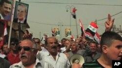 Влијателно наследство на Осама бин Ладен во Јемен