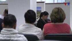 Aumentan las naturalizaciones en Estados Unidos