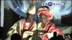 Manchetes Africanas 19 Agosto 2014