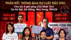 Tin Việt Nam 8/6/2018