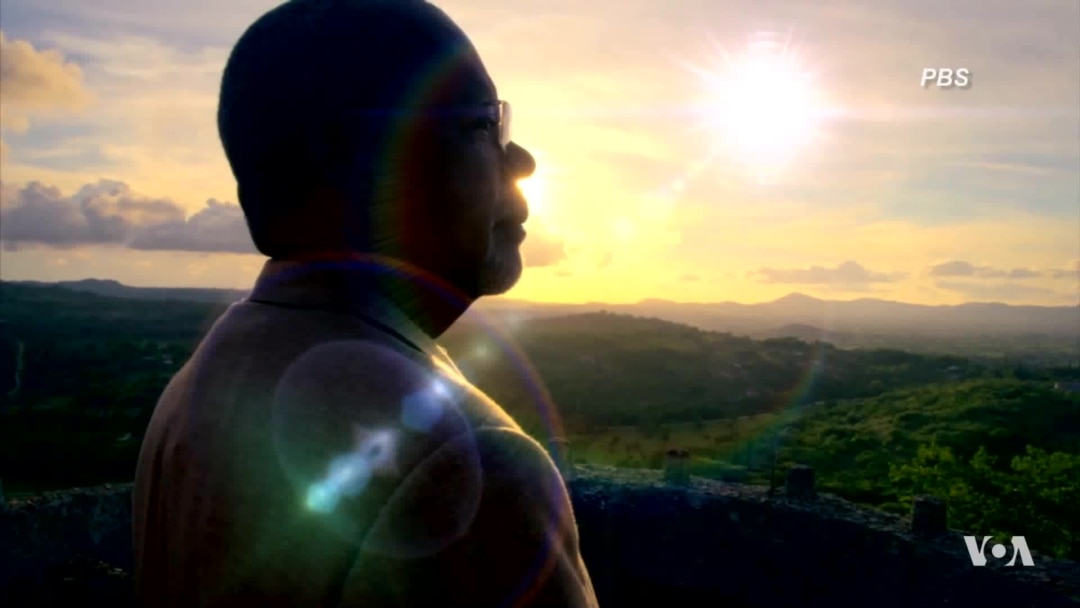 PBS Television Series a 'Myth-Busting' Journey Through African History