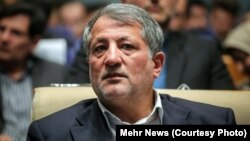 In an interview with a state news agency published on July 9, 2018, Tehran City Council chairman Mohsen Hashemi Rafsanjani said municipal corruption has become a 'national epidemic.'