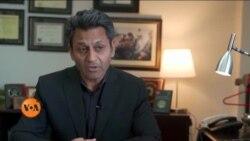 کیا پاکستانی میڈیا ذمہ دار صحافت کر رہا ہے؟
