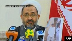 Sunitski ekstremista primao pomoć od SAD?