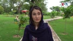 'یہ وہی طالبان ہیں، پہاڑوں میں رہ کر تبدیلی نہیں آتی'