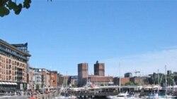 نروژ بهترين کشور برای زندگی