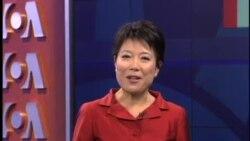 VOA卫视(2012年8月7日 第一小时节目)