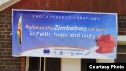 Zimbabwe Heads of Christian Denominations