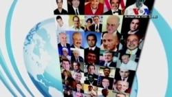 50 Başarılı Türk'ün Ardındaki İsim