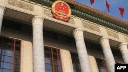 Quan chức đảng CS Việt-Trung thảo luận tăng cường quan hệ song phương