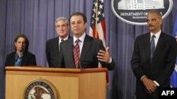 США: Ирану могут грозить более жесткие санкции