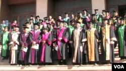 Eritrea-Doctors